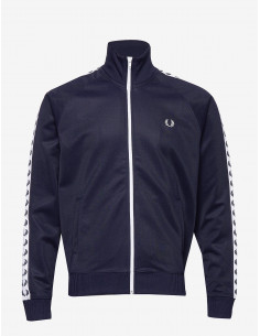 Fred Perry Taped Track...