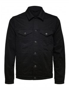 Selected Homme Jeppe 4001...