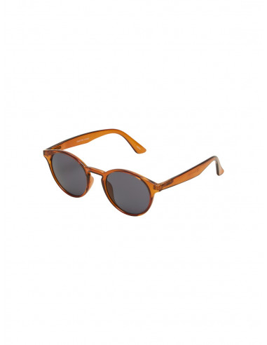 Selected Homme Carlo Sunglasses Chai
