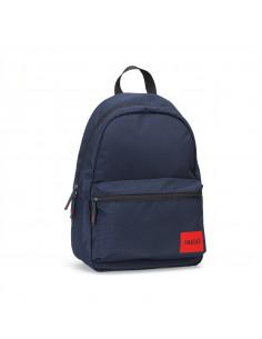 HUGO Boss Ethon Backpack Navy