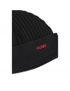 HUGO Boss Xianno Cap Black